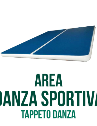 DANZA-SPORTIVA