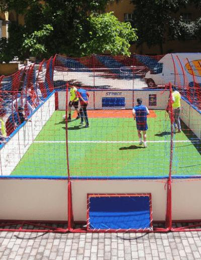street-soccer-1