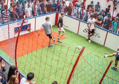 street-soccer-2