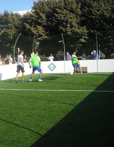 street-soccer-5