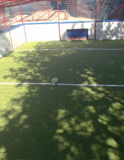 street-soccer-6